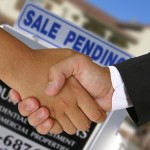 Selling Your Home In Arizona