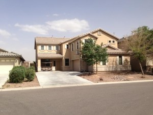 picture of circle cross ranch homes for sale