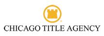ChicagoTitle.Phx.Logo