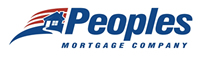 Peoples Mortgage Logo Final